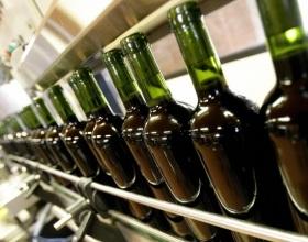 Над девятью крымскими винзаводами нависла угроза закрытия