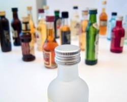 Ритейлер назвал топ самых популярных у воронежцев алкогольных напитков