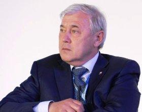 А. Аксаков: запрет на продажу алкоголя лицам до 21 года могут не одобрить. (ОБЗОР СМИ по теме)