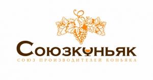 СОЮЗКОНЬЯК принял участие в заседании рабочей группы ФС РАР