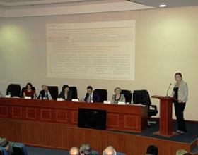 Со 2 января 2016 года Армения переходит на единые требования технических регламентов ЕАЭС