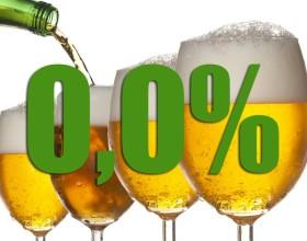 Союз пивоваров разрабатывает специальную маркировку для безалкогольного пива