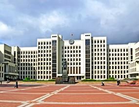 В Беларуси снижены квоты на производство спирта, вин и ликеро-водочной продукции