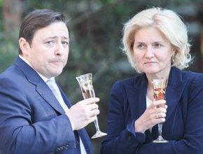 Правительство впервые утвердит программу борьбы с нелегальным алкоголем