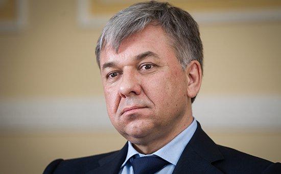 Последние новости о амнистии в украине 2016 года