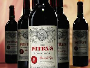 Бутылку элитного вина за полмиллиона рублей украли из ресторана в Воронеже