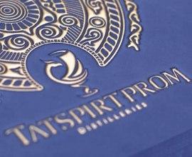 «Татспиртпром» подключает свои торговые предприятия к системе ЕГАИС