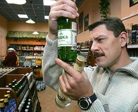 Эксперты: введение ЕГАИС выкосит малый легальный бизнес в Якутии