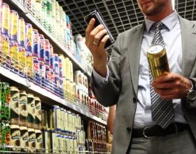 ФАС хочет разрешить продажу алкоэнергетиков по всей стране