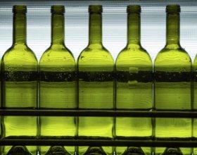 В ГД предложили указывать на этикетке алкоголя производителя винограда