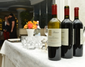 РАР не будет обязывать рестораны фиксировать розничную продажу алкоголя в ЕГАИС