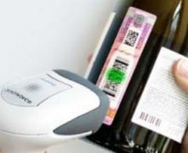 Омские бизнесмены не хотят регистрировать производство и оборот алкоголя. (ОБЗОР СМИ по теме)