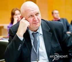Дробиз: Какой должна быть минимальная розничная цена на коньяк в России