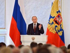 АЛКОКОНГРЕСС и ВИННЫЙ ФОРУМ: тезисы послания Президента России должны работать!