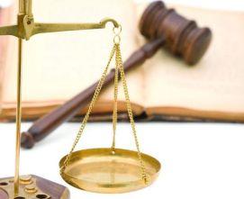 Суд продлил процедуру конкурсного производства в «Цимлянских винах»