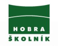 Журнал Напитки № 3_2015. HOBRA – надежная фильтрация. Весь спектр решений под одной крышей. ФОТО