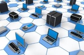 Информационные системы ФНС, ФТС и Росалкогольрегулирования будут объединены - Силуанов