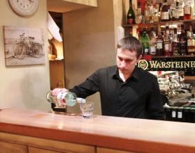 Липецк. 65% кафе не подключились к ЕГАИС