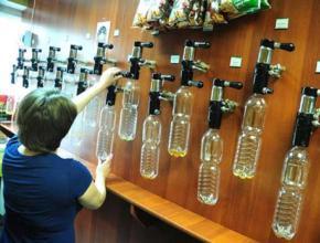 Комитет губдумы  Самарской области одобрил законопроект об отмене запрета торговли пивом в воскресенье с 17:00