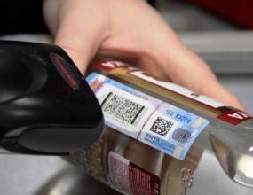 Алтайские предприниматели активно подключают к ЕГАИС магазины