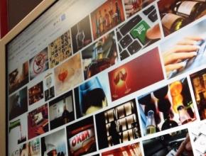 Рекламу алкоголя «в аренду» и «в подарок» в интернете запретят
