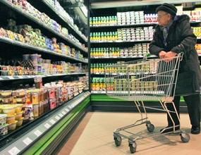 Сбербанк: потребительская уверенность россиян росла в 2019 году