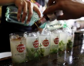Bacardi обжаловала решение США разрешить Кубе регистрацию рома Havana Club