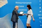 ВИНОСКОП представляет звезды российского виноделия. ФОТО