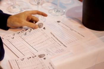 Мондиаль де Брюссель: последние дни регистрации. ФОТО