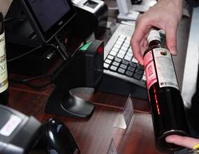 ЕГАИС выявила более 5 тыс нарушений продаж алкоголя в Томской области
