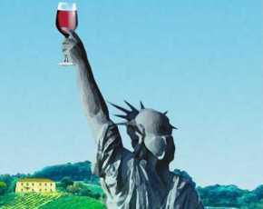 США. Вино. Итоги 2015-го. Тенденции 2016-го