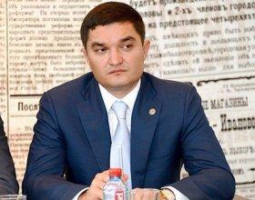 «Татспиртпром» будет разливать водку марок «Статус-групп»