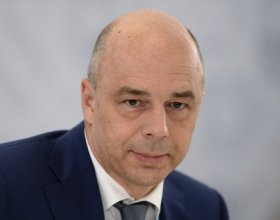 Силуанов: системы ФТС и ФНС должны заработать в 2017 году