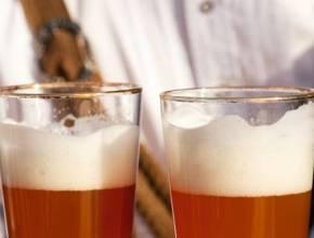 Исследование: Среднестатистический поляк выпивает около 500 бутылок пива в год