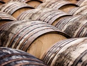 Под Калининградом построят первый в России завод по производству виски
