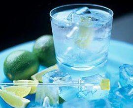 В Великобритании создали первый в мире омолаживающий джин