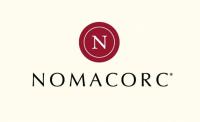 Nomacorc Classic 2.0 – гармония настоящего и будущего. ФОТО