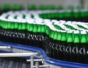 Введение маркировки пива приведет к росту цен на 5-10% - отраслевая ассоциация
