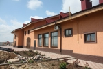 Ростовская область развивает эногастрономический туризм и другие перспективные виды отдыха. ФОТО