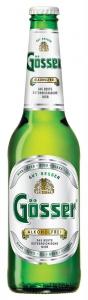 HEINEKEN запускает российское производство безалкогольного Gosser
