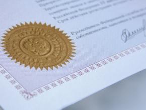 Московский завод «Кристалл» регистрирует бренды «Сапсан», «Грелочка», «Двойная» и «Морозко»