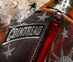 Remy Cointreau увеличила выручку за счет роста продаж в Китае