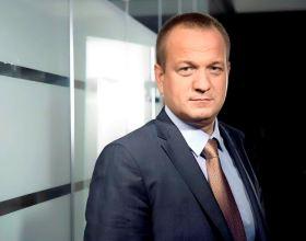 Бывший президент «Дикси» стал советником главы X5 Retail Group