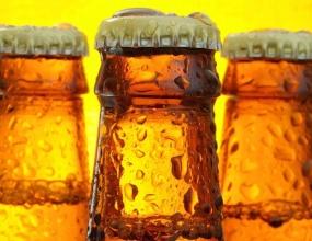 Алкогольный рынок Африки выходит из похмелья