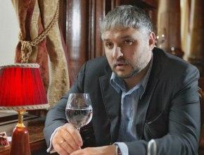 Эксперт: грузинская кухня в России быстро заменяет итальянскую