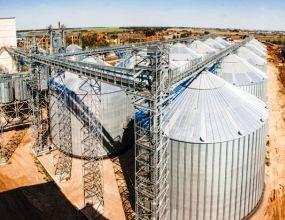 """Завод """"АминоСиб"""" готовится стать крупным экспортером лизина, клейковины и этилового спирта"""