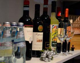 За год жители Красноярского края потратили на алкоголь 25 млрд рублей