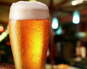 В Бельгии сварили пиво для меломанов