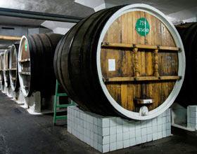 """""""Массандра"""" получила лицензию на защиту вина географическим указанием"""