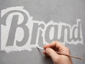 Nielsen: Дорожная карта для роста продаж зрелого бренда